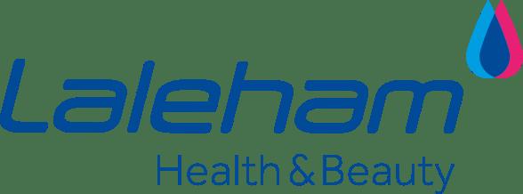 Laleham Health & Beauty